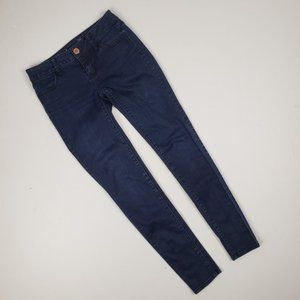 AEO Stretch Jegging Jeans Size 0